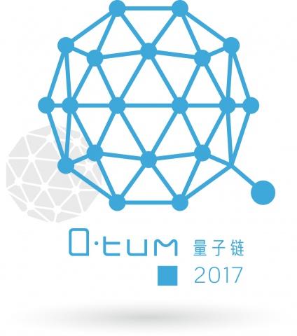 qtum.org