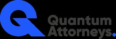 Quantum Attorneys