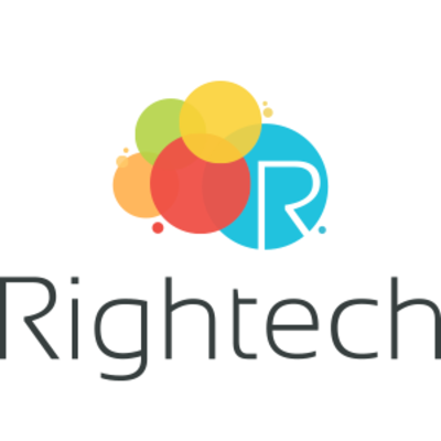 Rightech