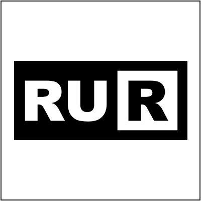 RuRobotics