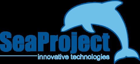 SeaProject