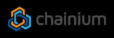 Сhainium