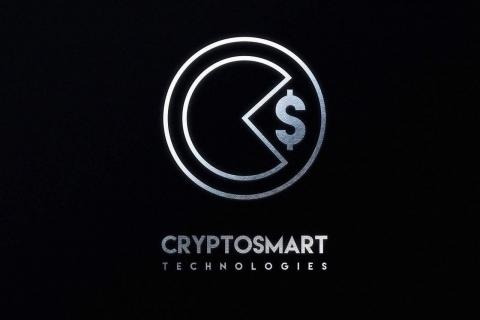 Сryptosmart