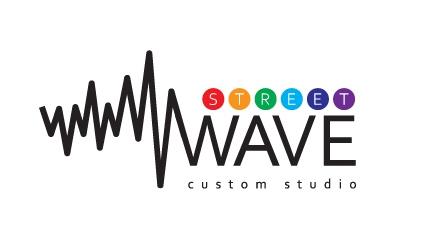 Street Wave