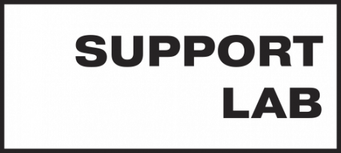 Support Lab