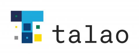 TALAO