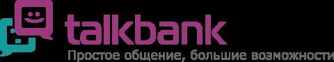 talkbank.io
