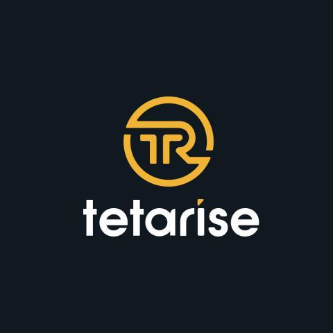 Tetarise