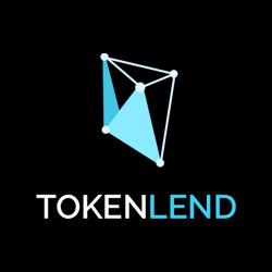 TokenLend
