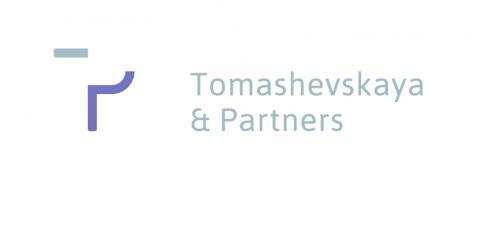 Tomashevskaya & Partners