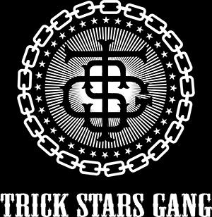 Trick Stars Gang
