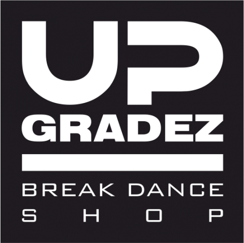 Upgradez shop