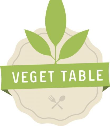 Veget.table