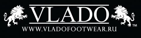 Vladofootwear Russia