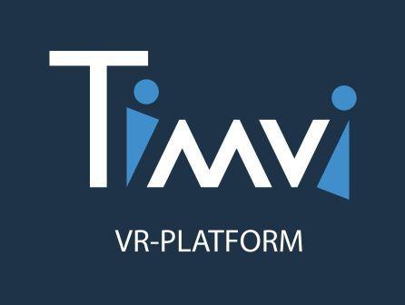 VR Timwi