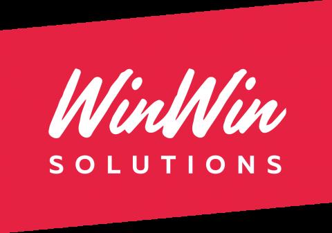 Win Win Solutions