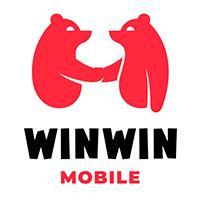 WINWIN MOBILE