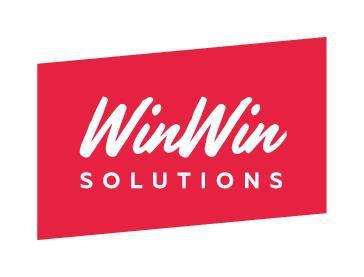 WinWinSolution