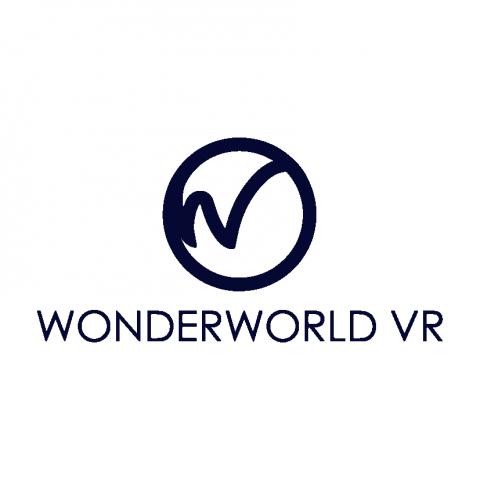 Wonderworld VR