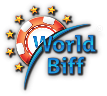 World Biff LLC