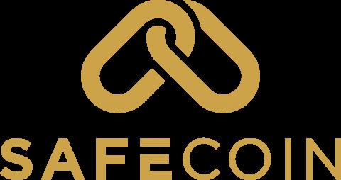 www.safecoin.ge