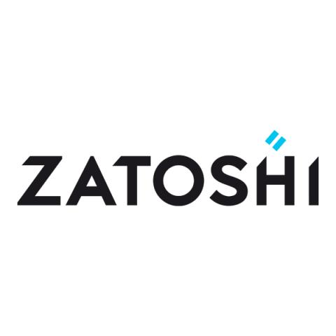 Zatoshi