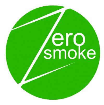 Zero Smoke