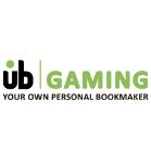 <UB Gaming