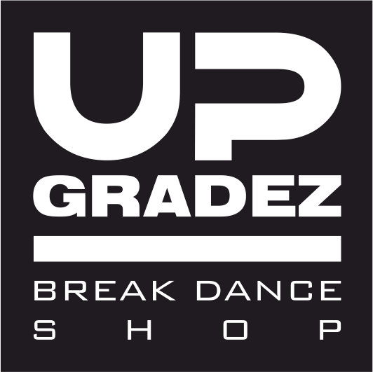 Upgradez shop