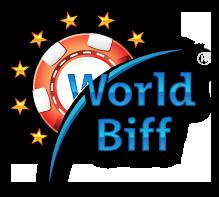 <World Biff LLC