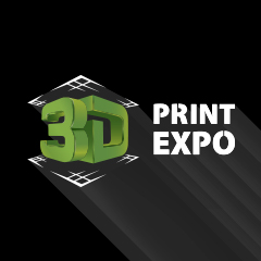 D Printing Exhibition Usa : Advanced d printing and scanning technologies exhibition d
