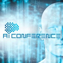 Artificial Intelligence Conference 2017