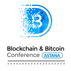 Под знаком растущего биткоина  новости индустрии за неделю   Kazakhstan  Blockhain Conference 787c970cd01