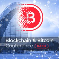 Azerbajdzsáni manat (AZN) és Bitcoin (BTC) Valuta átváltás kalkulátor