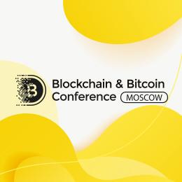 bitcoin ateities sandorių rinkos duomenys