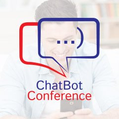 ChatBot Conference RU