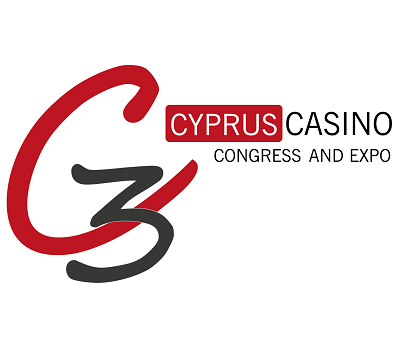 Cyprus Casino Congress and Expo