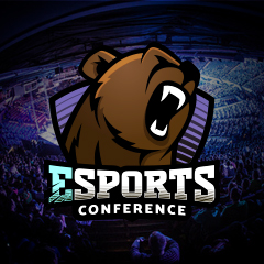 ESPORT EUROPE CONFERENCE