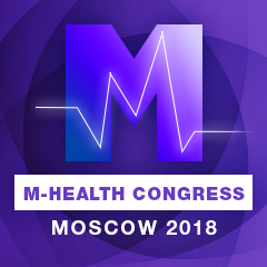 M-Health Congress 2018
