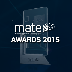 MATE Awards