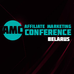 Affiliate Marketing Conference Minsk