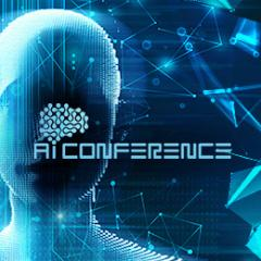 Artificial Intelligence Conference 2018
