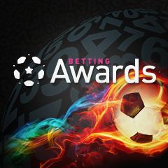 Betting Awards