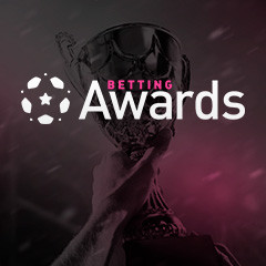 Betting Awards 2019
