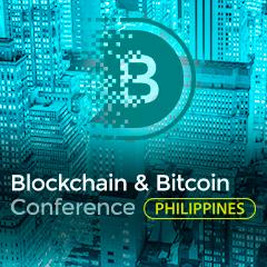 Blockchain & Bitcoin Conference Philippines