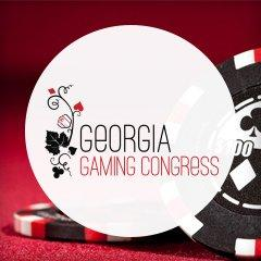 Georgia Gaming  Congress 2017