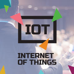 INTERNET OF THINGS 2015