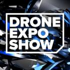 Drone Expo Show 2018