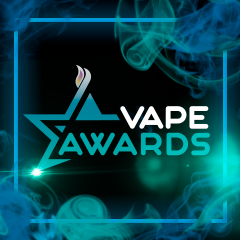 Vapexpo Kiev Awards 2018
