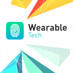 Wearable Tech Conference 2014